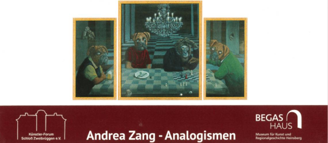 AndreaZang